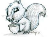 Cartoon Drawing with Shading 70 Best Pencil Drawing Ideas for 6th Grade Images Pencil Drawings