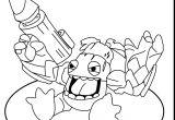 Cartoon Drawing Worksheet 18 Beautiful Doodle Art Worksheets Doodle Art Hd