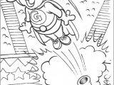 Cartoon Drawing Worksheet Ballerina Coloring Pages Unique Coloring Worksheets Free Coloring