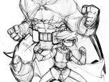 Cartoon Knight Drawing Dark Knight Sketch by Red J Deviantart Com On Deviantart