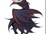 Cartoon Knight Drawing Pin Od Poua A Vatea A Phos Horn Na Nastenke Hollow Knight Pinterest