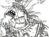 Cartoon Knight Drawing the Knight Tribetale Version by Deusn On Deviantart