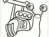 Cartoon Quilt Drawing Pin Od Renata Na Inne Kolorowanki Drawings Coloring Pages I