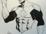 Cartoon Van Drawing 1314 Best Dc Drawing Superheroes Images In 2019 Sketches Bruce