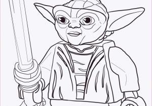Cartoon Yoda Drawing Ausmalbilder Yoda Besten Ausmalbilder