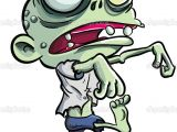 Cartoon Zombie Drawing Easy Cute Zombie Cartoon Google Search Awesome Tattoo Ideas for Me