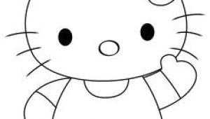 Cartoons Drawings Hello Kitty Ausmalbild Kleine Ballerina Hello Kitty Ausmalbilder Die Ich Mag