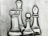 Chess Pieces Drawing Easy 60 Best Chess Cartoons Images Chess Chess Pieces How to