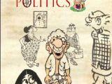 Class 9 Drawing Book Download Ncert Book Cbse Book Class 9 socialscience