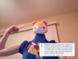 Company Makes Stuffed Animals Children's Drawings D I 25 Best Memes About Awesome Pics Great Size Awesome