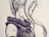 Cool Anime Drawings Easy Surprising Draw Anime Cool Anime Sketch Fantasy Drawings