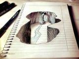 Cool Drawing Ideas 3d Pin by Ella Deutsch On Art Draw Art Drawings Art