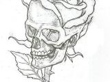 Cool Drawings Of A Rose Pin by sophie Woolgar On Artists Pinterest Drawings Tattoos and Art