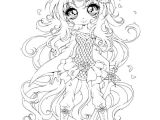Cool Drawings Of A Rose Rose Princess Saja by Sureya Drawing Pinterest Coloring