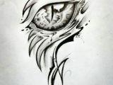 Cool Drawings Of Dragon Eyes 17 Best Dragon Eye Drawing Images Dragon Eye Drawing Drawings