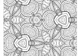 Cool Drawings Of Roses and Hearts Cool Drawings Of Roses and Hearts Beautiful Free Coloring Page Maker