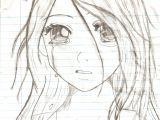 Cool Easy Anime Drawings Ruang Belajar Siswa Kelas 10 Anime Drawings Paper