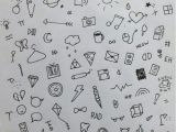 Cool Easy Small Drawings Doodles Grunge Tumblr Doodle Tattoo Stick N Poke Tattoo