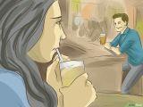 Cougar Animated Drawing Erkennen Ob Eine Frau Ein Cougar ist 12 Schritte Mit