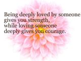 Courage Drawing Easy Quotes About Strength and Courage 155 Quotes