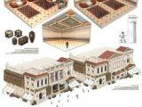 Courthouse Drawing Easy Die 199 Besten Bilder Von Draw Zeichnungen