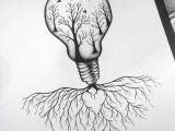 Creative Easy Pencil Drawing Pin by Baba O O O O On Pencil Sketching Surrealism Drawing