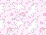 Cute Animal Drawings Wallpaper Animals Art Background Beautiful Beauty Cartoon Cute