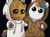 Cute Animal Drawings Wallpaper Download Groot Wallpaper by Raviman85 0d Free On Zedge
