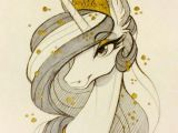 Cute Drawing 2019 by Probablyfakeblonde On Tumblr Art In 2019 Drawings Unicorn