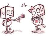 Cute Drawing for Girlfriend Cute Love Drawings Dr Odd