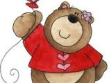 Cute Drawing for Valentines 520 Best Valentine S Day 1 Images Drawings Whimsical Art Cute