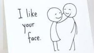 Cute Drawing for Your Boyfriend Image Result for Cute Love Pictures to Draw for Your Boyfriend
