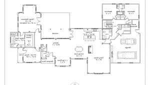 Cute Drawing Generator Random Floor Plan Generator Best Of Floor Plans Generator Floor Plan