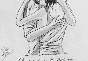 Cute Drawing Human Cute Couple Sketch Art Pinterest Couple Sketch and Sketches