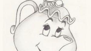 Cute Drawing Ideas Disney 256 Best Disney Princess Drawings Images Beautiful Drawings