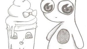 Cute Drawing Ideas Easy Step by Step Cute Drawing Ideas Dr Odd