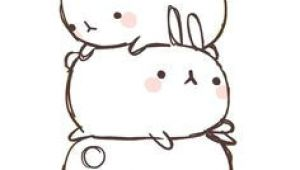 Cute Drawing Ideas for Beginners Bunny Drawing Google Search Drawing Ideas Cute Drawings