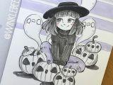 Cute Drawing Ideas for Halloween Pin by Yolanda Riquelme On Inspiracia N Pinterest Minimal