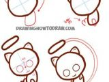 Cute Drawing Ideas Step by Step 569 Best Simple Drawings Images Ideas for Drawing Easy Drawings