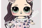 Cute Drawing Lol Pin by Kelly Ridgell On Lol Surprise Birthday Pinterest Lol