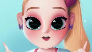 Cute Drawing Of Jojo Siwa Pin by User279 On Digital Art Jojo Siwa Drawings Cute Drawings