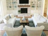 Cute Drawing Room Cute Ideas Of Modern Living Room Furniture New Gunstige sofa Macys