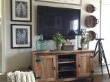 Cute Drawing Room Decor 35 Rustikale Bauernhaus Wohnzimmer Design Und Dekor Ideen Fur Ihr