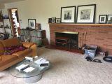 Cute Drawing Room Fresh Cute Living Room Ideas Palem Project Idea
