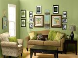 Cute Drawing Room Traditional Wall Decor Ideas Cute Living Room Traditional Decorating