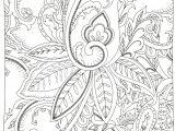 Cute Drawing with Color Elegant Cute Pencil Drawings Of Cute Things Www Pantry Magic Com