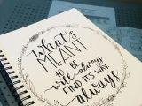Cute Drawing with Quotes A P I N T E R E S T Surnair16 A Crafts Pinterest