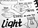 Cute Drawing with Quotes Cute Easy Pictures to Draw for Your Boyfriend Google Search