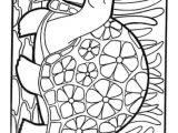 Cute Drawings Of Roses How to Make Coloring Pages Lovely Rose Coloring Page Cute 20 Luxury