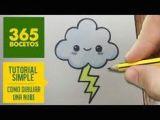 Cute Easy Drawings 365 Sketches 33 Best Dibujos Images On Pinterest Kawaii Drawings Easy Drawings